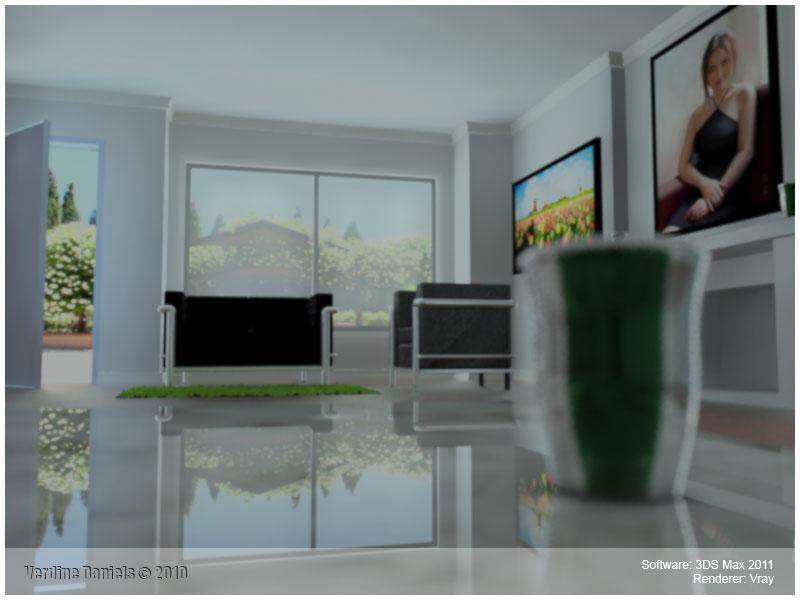 interior_by_tetsuo211-d351po3