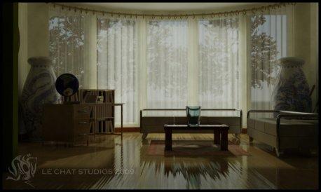 mayelene__s_set_final_render_by_tetsuo211