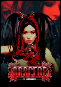 obscene_profile_poster_by_tetsuo211-d2qbqhe