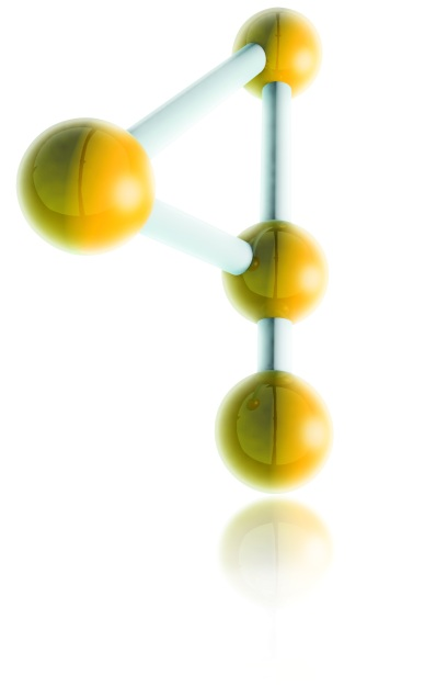 4bits master logo