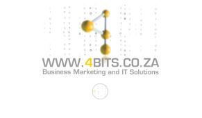 4bits_page01