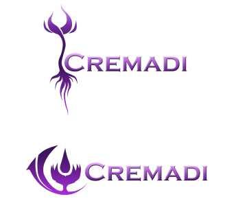 Cremadi_logo_01