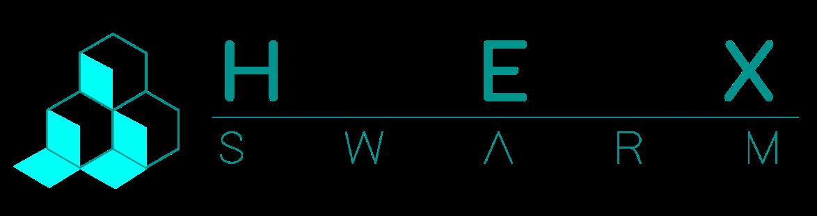 HexSwarm-Logo-2017
