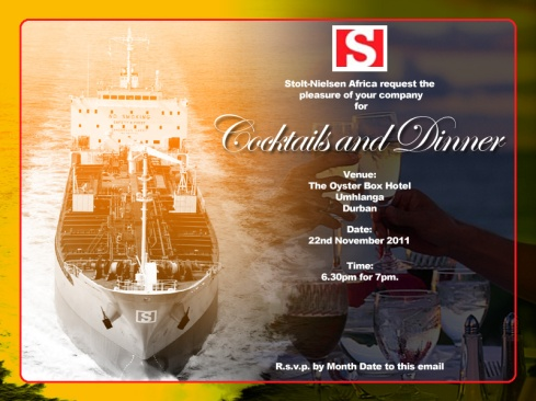 Invitation_01
