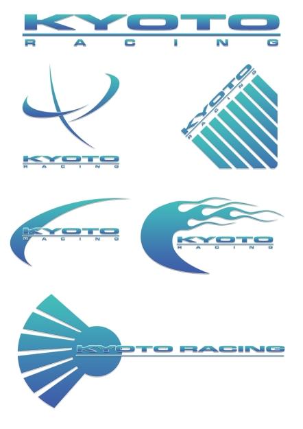 Kyoto_Racing_Logo_Ocean
