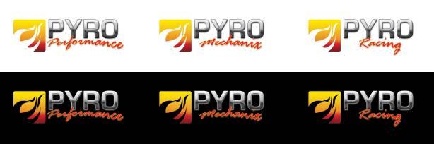 Pyro_001