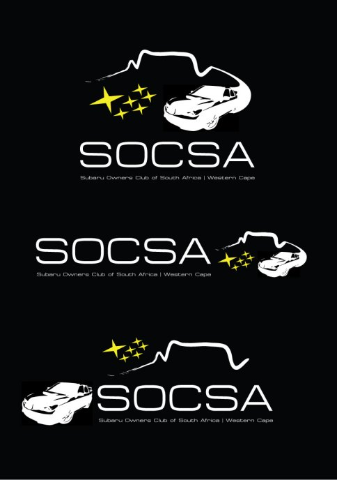 SOCSA_Logo_01_dark